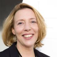 Susanne Grulich