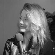 Susanne Henke