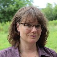Susanne Keil