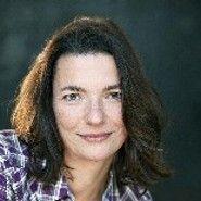 Susanne Leinemann