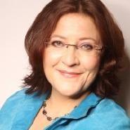 Susanne Leuders