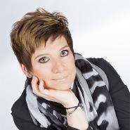 Susanne Limbach