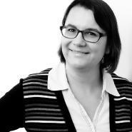 Susanne Melde