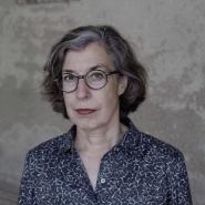 Susanne Röckel