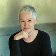 Suzanne Bergfelder