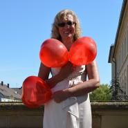 Sylvie Kohl