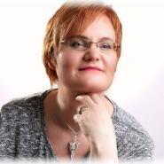 Tanja Kummer