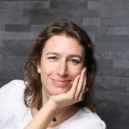 Tanja Wenz