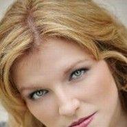 Tara Hudson