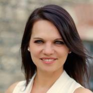 Tatiana Mouret