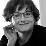 Thea Lehmann