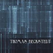Thomas Beckstedt