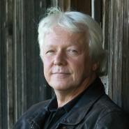 Thomas Bogenberger
