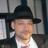 Thomas Dellenbusch