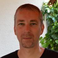 Thomas Gotthardt