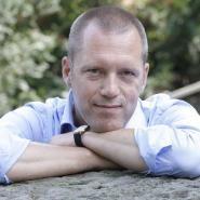 Thomas Klugkist