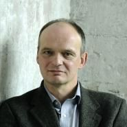 Thomas Lehr