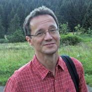 Thorsten Falke