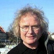Tilman Röhrig