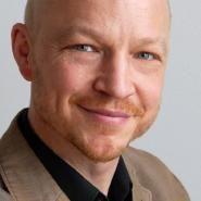 Tim Eckhaus