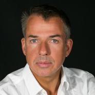Tom Saller