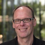 Ulf Kartte