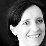 Ulrike Toellner