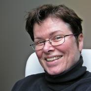Ursula Dittmer
