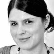 Vanessa Richter