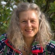 Verena Liebers