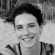 Verena Petrasch