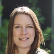 Verena Wagenpfeil