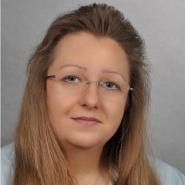 Veronika M. Dutz