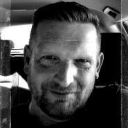 Volker W. Joch
