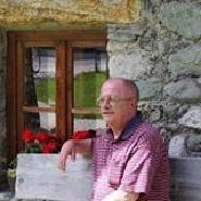 Walter Bachmeier