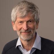 Walter Dorsch