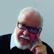 Werner Stanzl