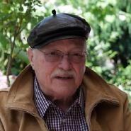 Werner Toelcke