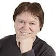 Wilfried Dreimann