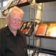 Wilfried Esch