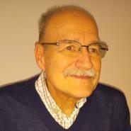 Wilfried Hildebrandt