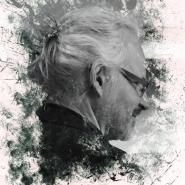 Wilhelm Friedel