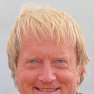 Wolfgang Westphal