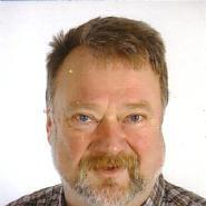 Wolfgang von Dziegielewski