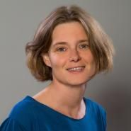 Yvonne Kaeding