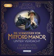 Mitford Manor