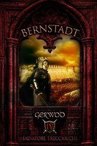 Gerwod IV - Bernstadt