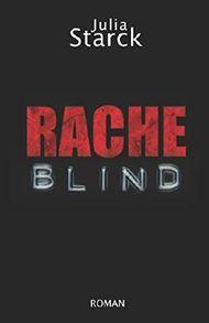 Racheblind