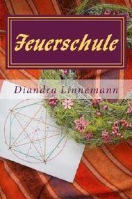 Feuerschule (Magie hinter den sieben Bergen)