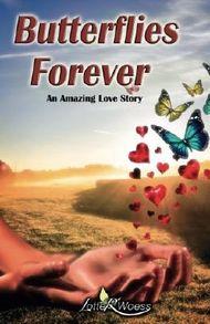 Butterflies Forever